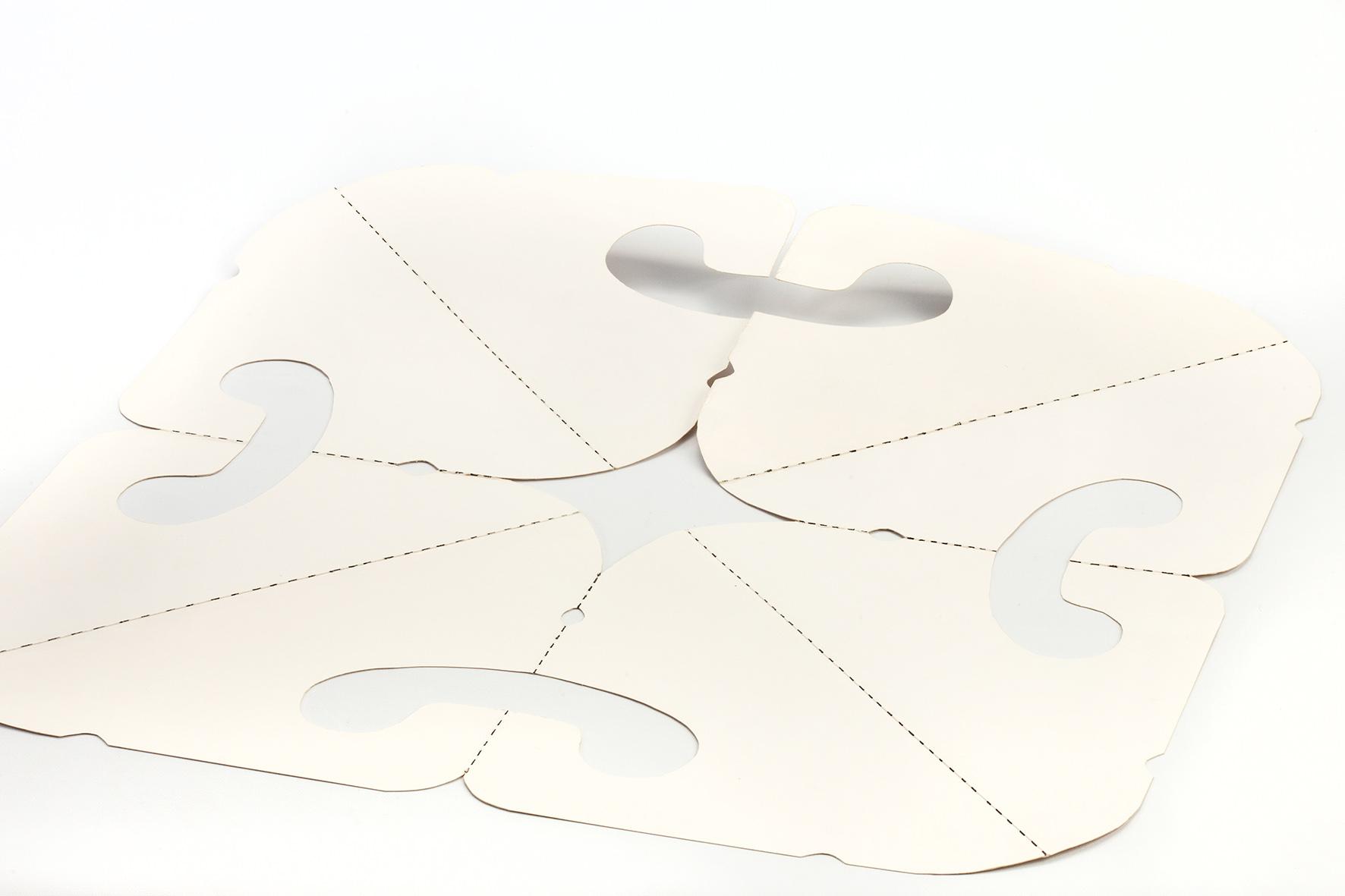 carton-award-image 129766