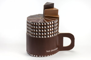 KAKAWA – Hot Chocolate