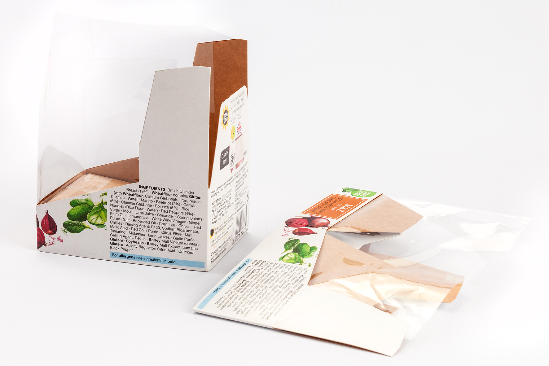 carton-award-image 129682