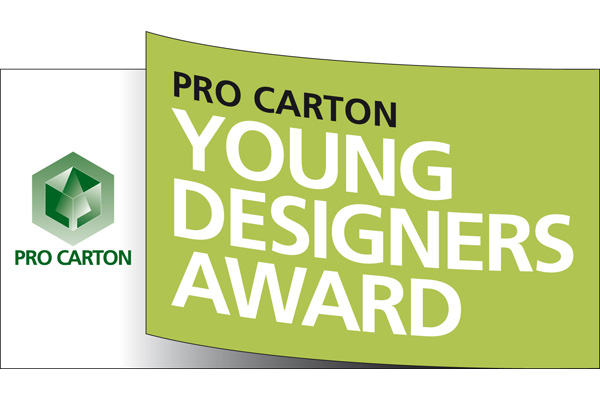 #pcyda16: the finalists – vote now!