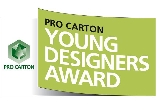 #pcyda16 : les finalistes – votez maintenant !