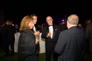 Pro Carton ECMA Award Gala 2016 728