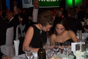 Pro Carton ECMA Award Gala 2016 754