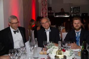 Pro Carton ECMA Award Gala 2016 759