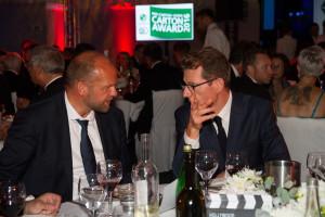 Pro Carton ECMA Award Gala 2016 776