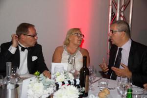 Pro Carton ECMA Award Gala 2016 798