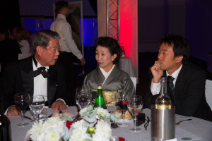 Pro Carton ECMA Award Gala 2016 811