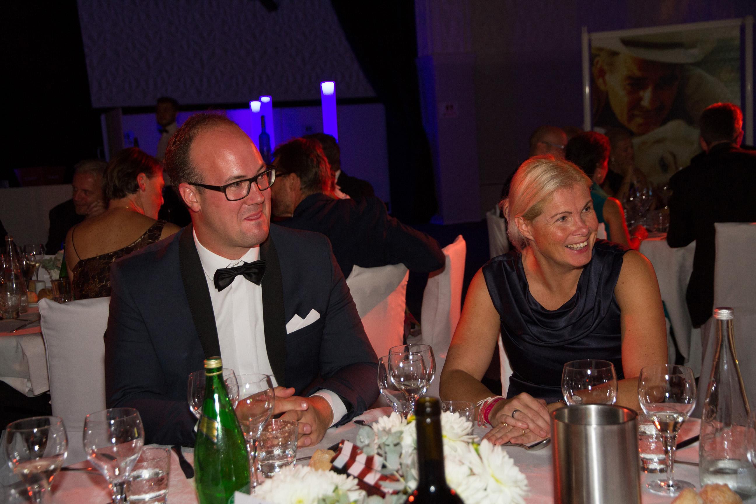 Pro Carton ECMA Award Gala 2016 820