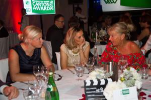 Pro Carton ECMA Award Gala 2016 821