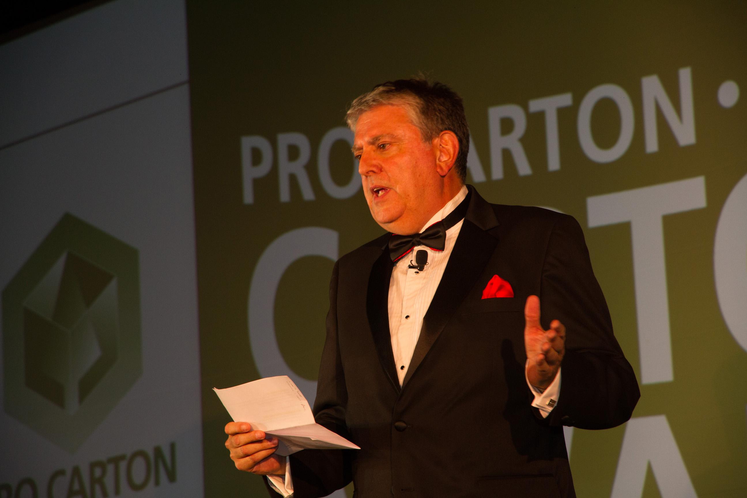 Pro Carton ECMA Award Gala 2016 830