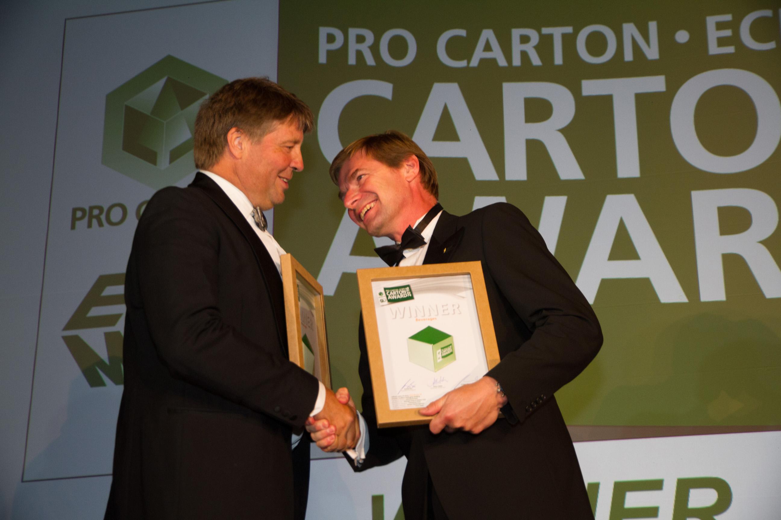 Pro Carton ECMA Award Gala 2016 846