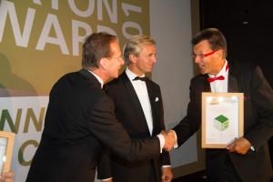 Pro Carton ECMA Award Gala 2016 883