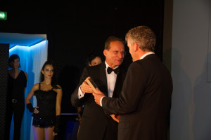 Pro Carton ECMA Award Gala 2016 897