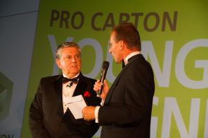 Pro Carton ECMA Award Gala 2016 1021