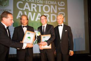 Pro Carton ECMA Award Gala 2016 1057