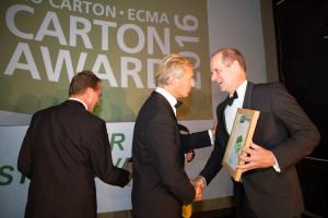 Pro Carton ECMA Award Gala 2016 1061