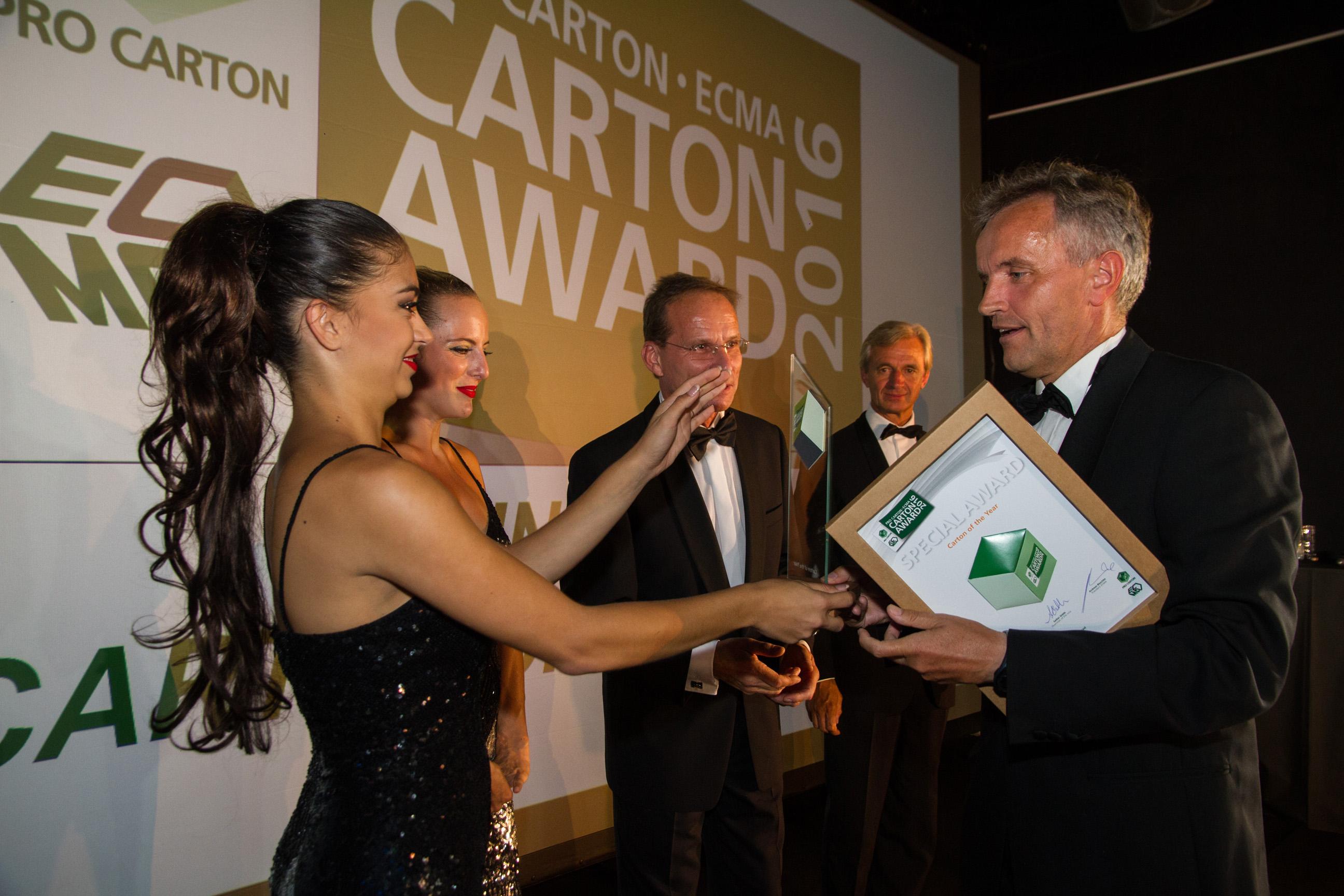 Pro Carton ECMA Award Gala 2016 1073