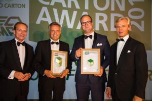 Pro Carton ECMA Award Gala 2016 1075