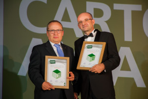 Pro Carton ECMA Award Gala 2016 1161 C