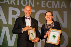 Pro Carton ECMA Award Gala 2016 1178 HP