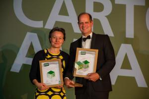 Pro Carton ECMA Award Gala 2016 1191 MI
