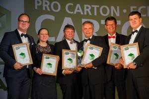 Pro Carton ECMA Award Gala 2016 1200