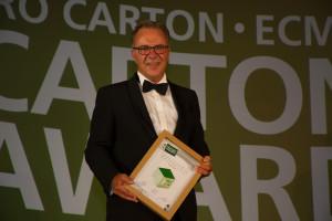 Pro Carton ECMA Award Gala 2016 1222