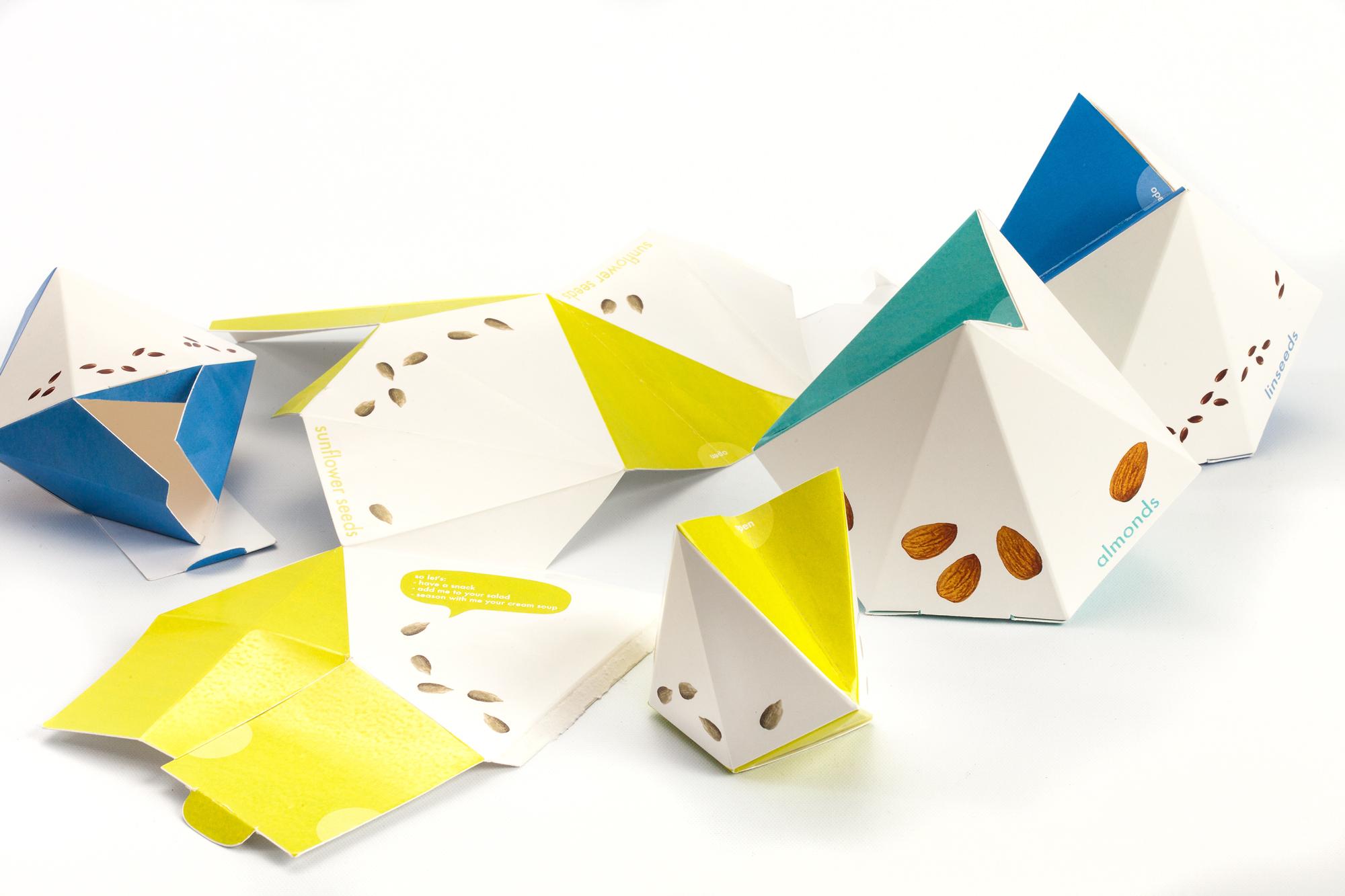 carton-award-image 129755