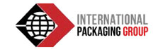 International Packaging Group