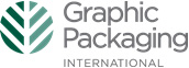 Graphic Packaging Logo
