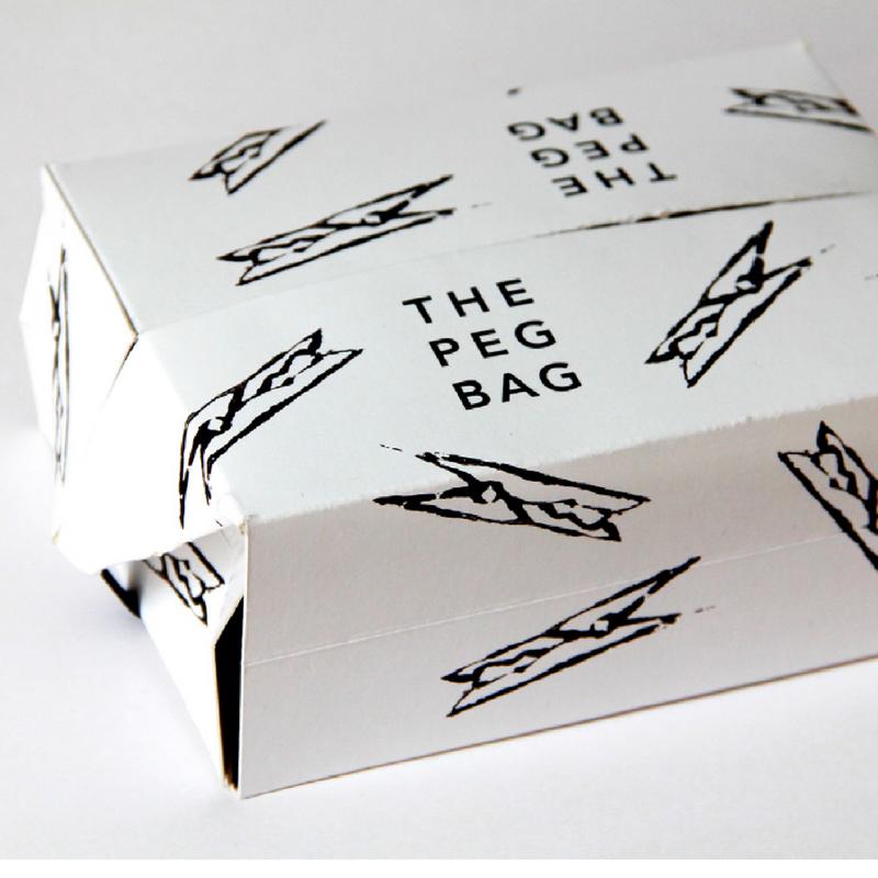The Peg Bag