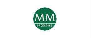 Mayr-Melnhof Packaging Logo