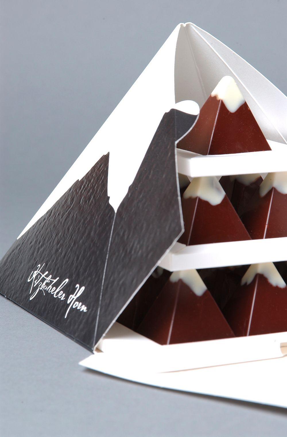 Mayr-Melnhof Packaging Austria GmbH 6
