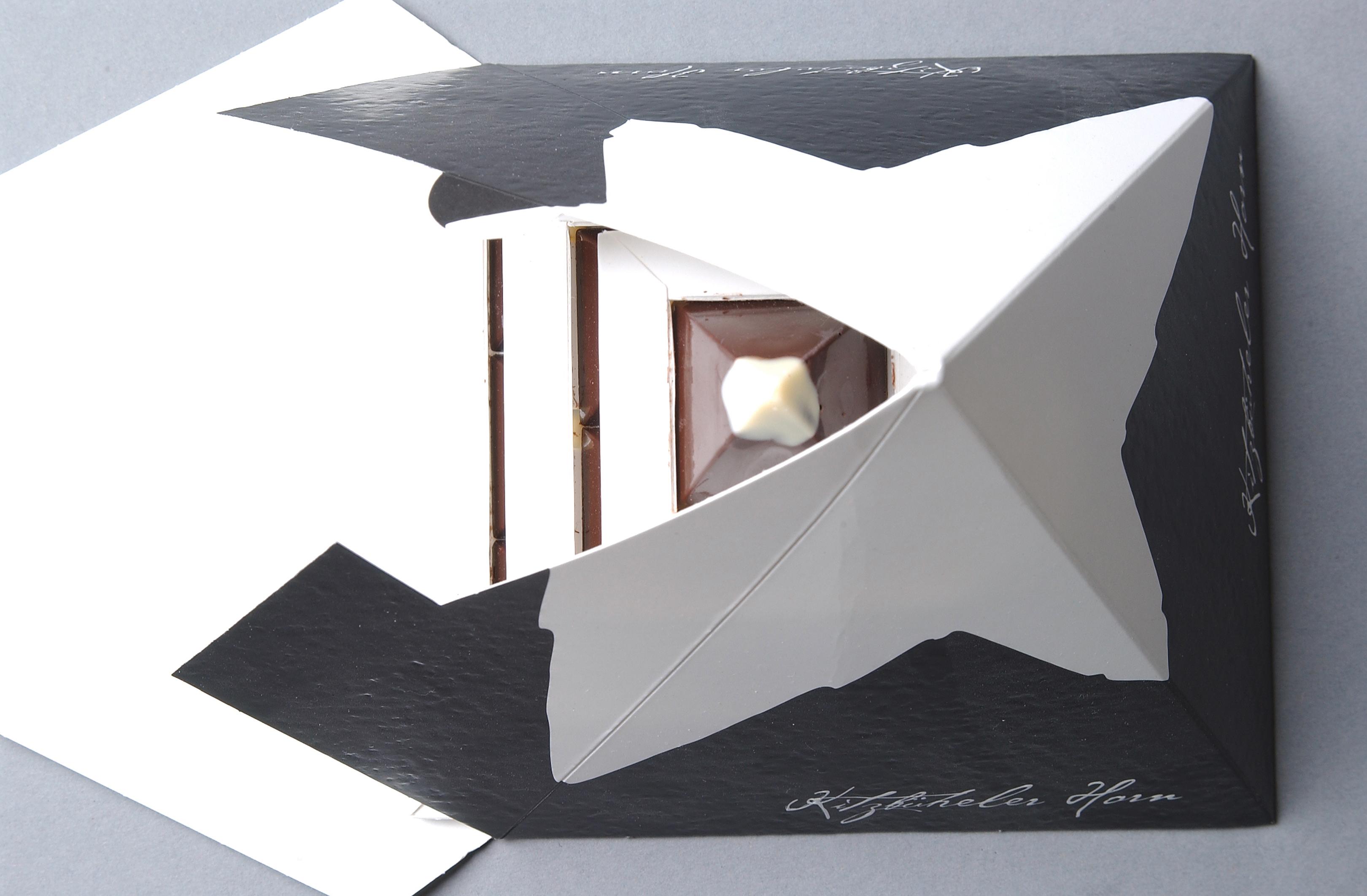 Mayr-Melnhof Packaging Austria GmbH 8