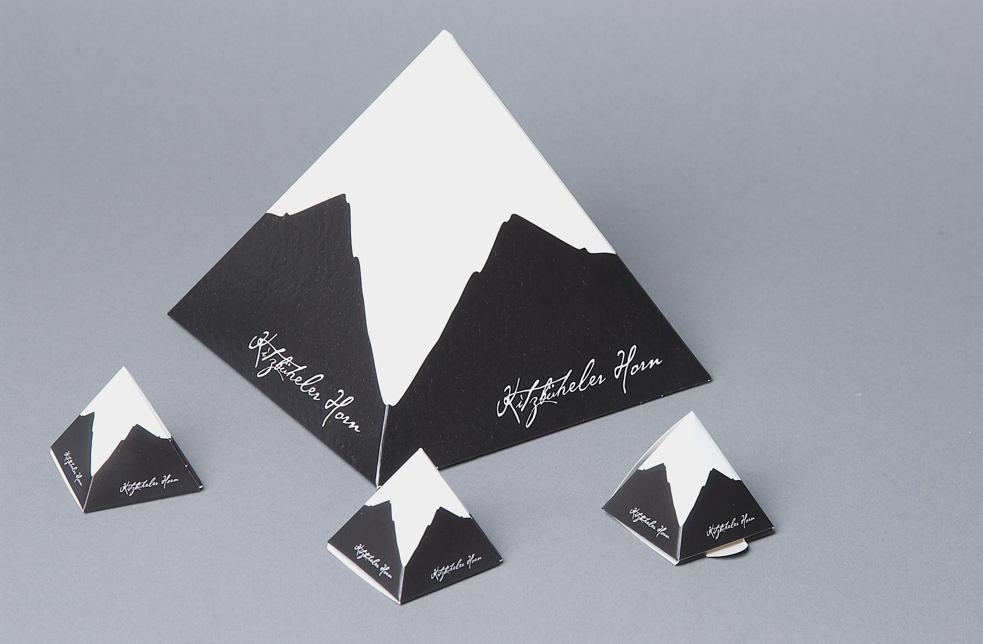 Mayr-Melnhof Packaging Austria GmbH 10