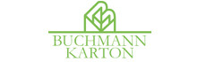 Buchmann Karton