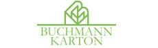 Buchmann Karton