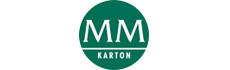 Mayr-Melnhof Karton