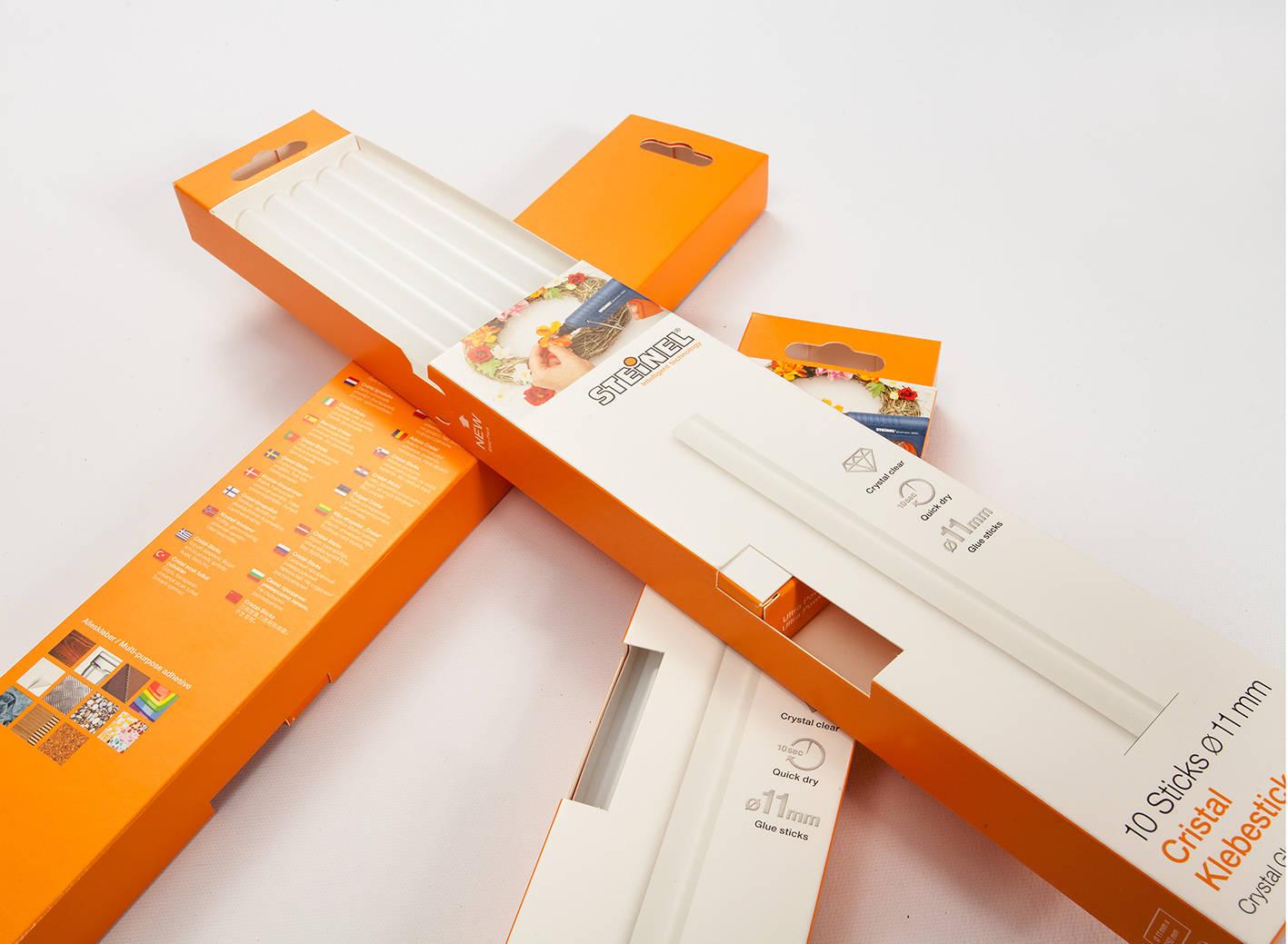 carton-award-image 17018