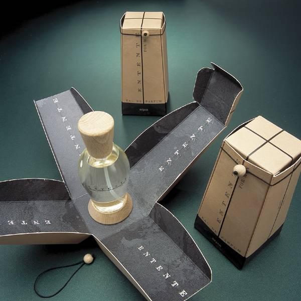 Durero Packaging, S.A. 1