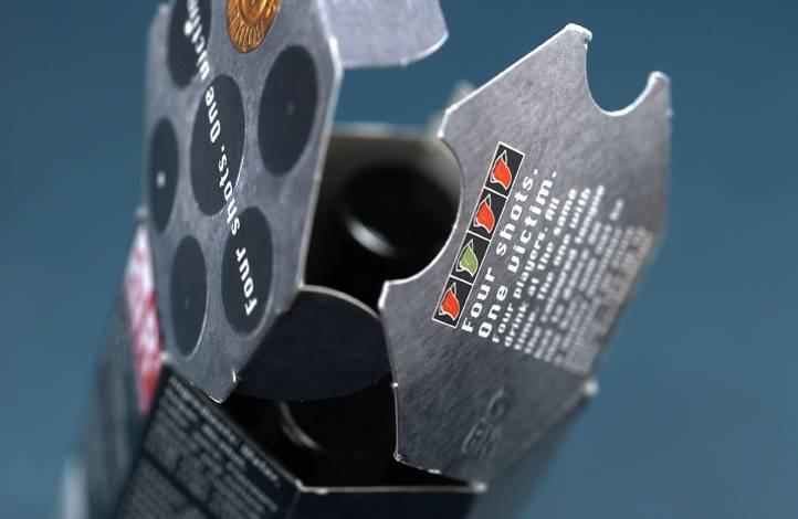 Acket Drukkerij-Kartonnage BV 4