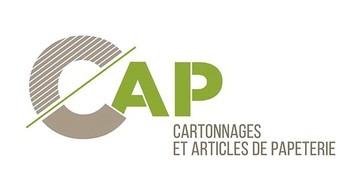 CAP – Cartonnage et Articles de Papeterie