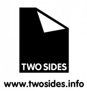 Two Sides