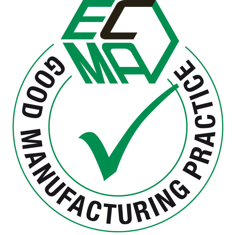 New Guide to Good Manufacturing Practice for cartons packaging food