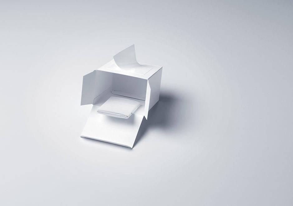 pharma-carton