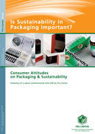 Pro Carton Study: Is Sustainability in Packaging Important?