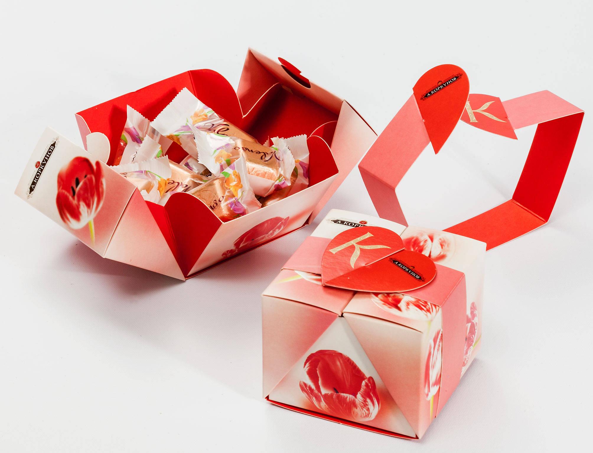 Mayr-Melnhof Packaging International GmbH