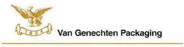 van_genechten_logo