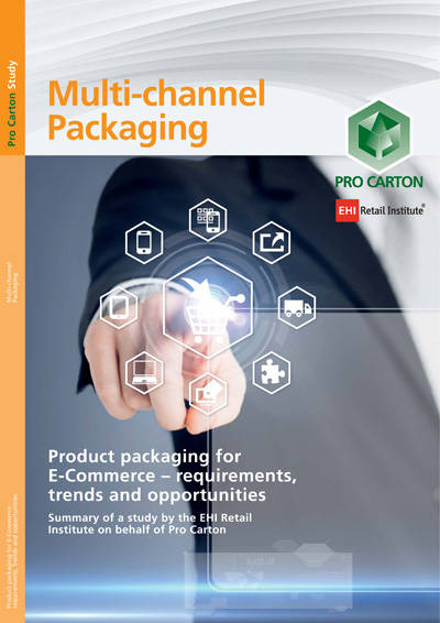 Multichannel Packaging
