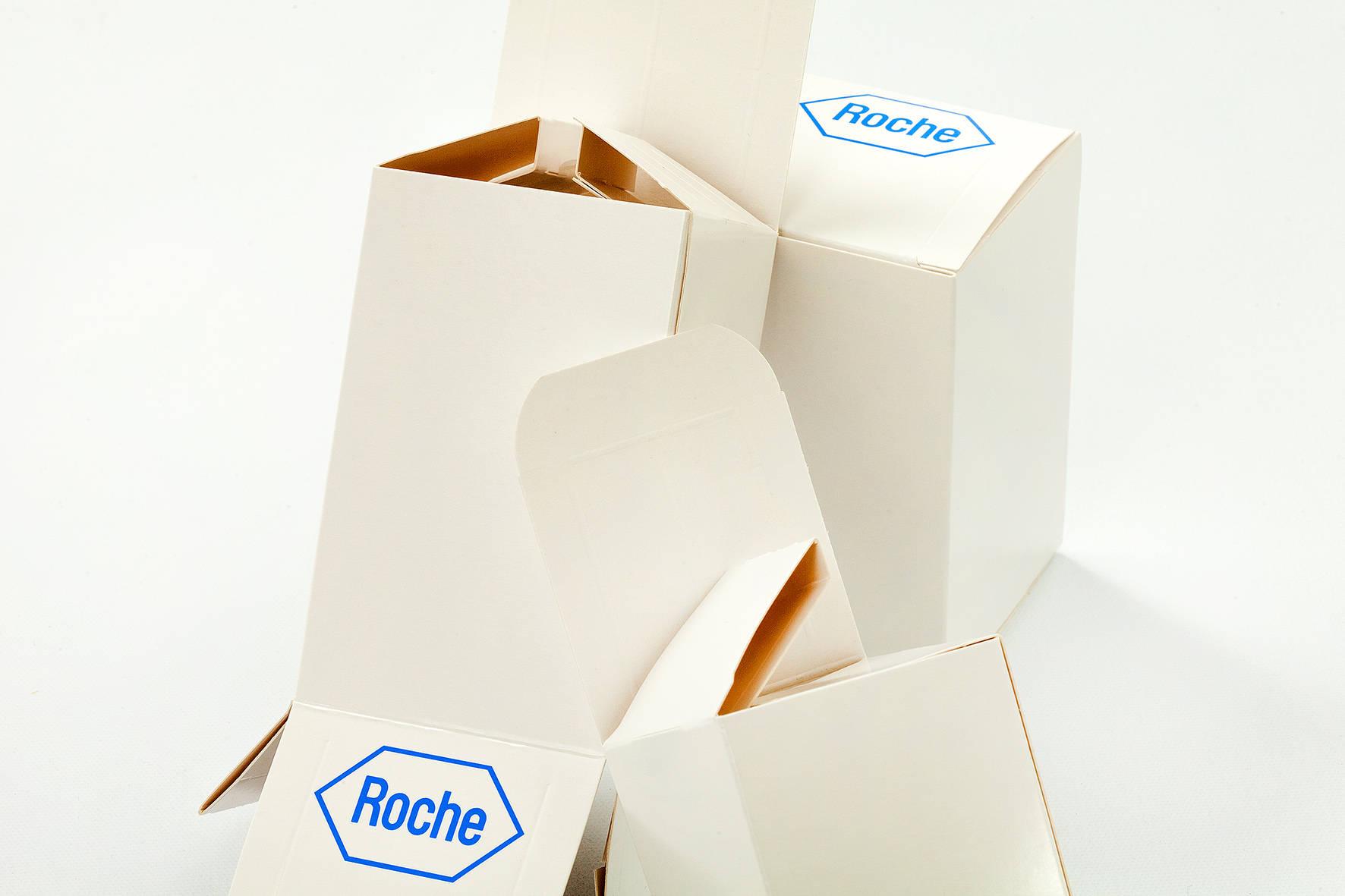 carton-award-image 113563